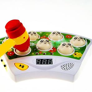 ieftine Organizatoare Birou-plastic pentru copii peste 3 joc jucărie