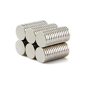 ieftine Jucării Novelty-50 pcs 10*1.5mm Jucării Magnet Lego Super Strong pământuri rare magneți Magnet Neodymium Puzzle cub Magnet Adulți Băieți Fete Jucarii Cadou