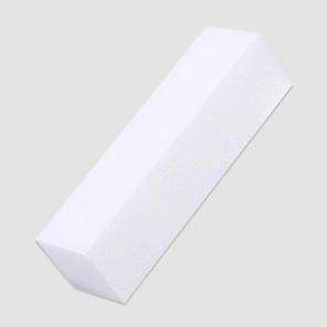 ieftine Produse Fard-Reșină Perii de unghii Pentru Unghie nail art pedichiura si manichiura Clasic Zilnic