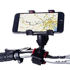 ieftine Ghidon & Mânere & Suport-Montare Telefon Bicicletă Portabil Anti tremurat Grajd pentru Bicicletă șosea Bicicletă montană iPhone X iPhone XS iPhone XR Ciclism 1 pcs
