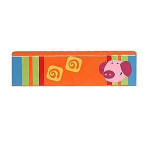 povoljno Naušnice-AOERFU Poučna igračka Glazbeni instrumenti Crtići Igračke za kućne ljubimce Poklon