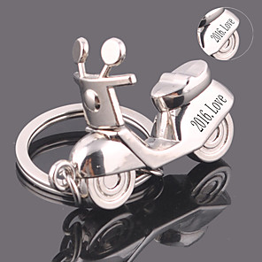 ieftine Breloage-Favoruri Keychain Piece / Set