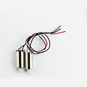ieftine Baterii & Încărcătoare-SYMA Motoare & Motoare / Piese de schimb Accesorii X5S / X5SW / X5SC X5S / X5SW / X5SC MetalPistol
