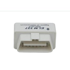 ieftine Accesorii GoPro-super-mini ELM327 bluetooth dispozitiv de diagnosticare versiunea 1.5 hardware