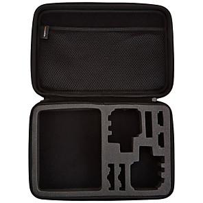 ieftine Accesorii GoPro-Αξεσουάρ Genți 1 pcs Pentru Cameră Acțiune Gopro 6 Toate GoPro 5 Gopro 4 Gopro 4 Session EVA / SJ5000 / MEE +3 / MEE +2 / SJCAM SJ7000 / SJCAM SJ9000