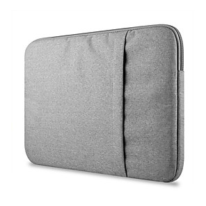 "povoljno MacBook Pro 15"" maske-Rukavi Futrole Jednobojni Tekstil za MacBook Pro 15"" / MacBook Air 13"" / MacBook Pro 13"""