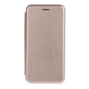 ieftine Becuri LED Bi-pin-Maska Pentru Apple iPhone 8 Plus / iPhone 8 / iPhone 6s Plus Portofel / Titluar Card / Cu Stand Carcasă Telefon Mată Moale Piele autentică