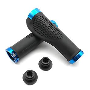 ieftine Ghidon & Mânere & Suport-Grip Ghidon Bicicletă 22.2 mm Durabil Bicicletă șosea Bicicletă montană Ciclism Negru / Roșu Negru+Auriu Negru / Albastru