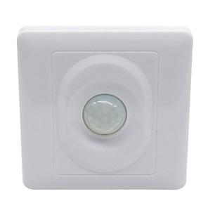 ieftine Întrerupătoare & Prize-1 buc Senzor cu Infraroșii Plastic Comutator senzor