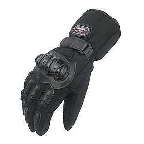 Недорогие Мотоциклетные перчатки-Полный палец Мотоциклы Перчатки