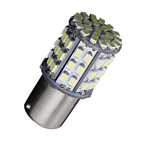 ieftine Lumini de Mașină Spate-Becurile pentru 2 autoturisme se aprind pentru semnalizare