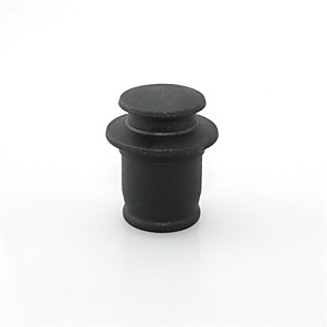 ieftine Console & Organizatoare-iztoss 12v capac de acoperire pentru priza de gol