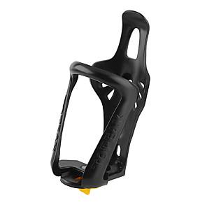 ieftine colivii pentru sticle-Bicicletă Sticla de apa Cage Portabil Pentru Ciclism Bicicletă șosea Bicicletă montană Plastic 1 pcs