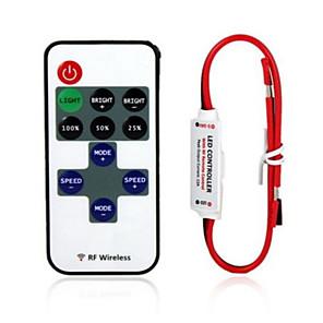 ieftine Manete RGB-HRY 1 buc E27 to E27 E27 Intensitate Luminoasă Reglabilă Controler RGB