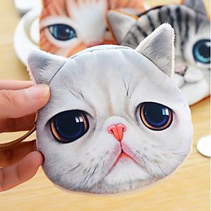 ieftine Organizatoare Birou-pisica schimbare de design pungă