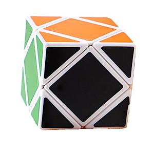ieftine Cuburi Magice-Magic Cube IQ Cube Skewb Cub Viteză lină Cuburi Magice Alină Stresul puzzle cub nivel profesional Viteză Profesional Clasic & Fără Vârstă Pentru copii Adulți Jucarii Băieți Fete Cadou