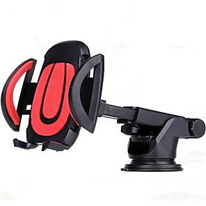 ieftine Stick Tripod Selfie-cupă universală de aspirație suport pentru telefoane autovehiculului bord de autovehicul bord de parbriz suport suport pentru telefon mobil