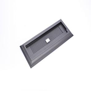 ieftine Accesorii Xbox 360-Bluetooth Ventilatoare și Suporturi Pentru XBOX . Mini Ventilatoare și Suporturi Plastic unitate