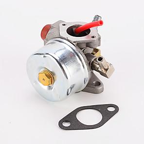 ieftine Sistem de Eșapament-Noul oem carburator carburator Tecumseh cositoare 640350 640303 640271 sears artizan