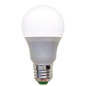 ieftine Becuri LED Glob-12 W Bulb LED Glob 1200 lm E26 / E27 A60(A19) 14 LED-uri de margele SMD 2835 Decorativ Alb Cald Alb Rece 220-240 V / 1 bc / RoHs