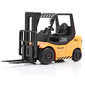 ieftine Vehicule din Jucărie-Jucării Educaționale Stivuitor Novelty Băieți Jucarii Cadou