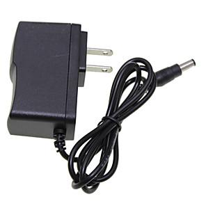 ieftine Sisteme CCTV-Alimentare Input AC 100~240V Output DC 12V 1A for CCTV Camera monitor pentru Securitate sisteme 7*6*3cm 0.065kg