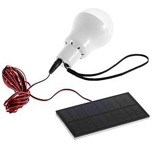 ieftine Proiectoare LED-Ενσωματωμένο LED Modern/Contemporan Țara, Lumină Ambientală Lumini în aer liber Outdoor Lights