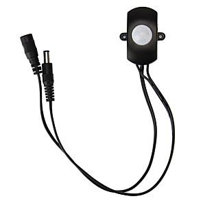 ieftine Conectori-1 buc E14 to E27 G53 Senzor cu Infraroșii Comutator senzor