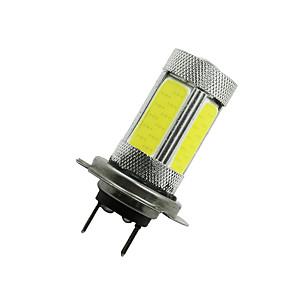 ieftine Becuri LED Corn-SO.K 2pcs H7 Mașină Becuri 6 W COB 600 lm LED Bec Ceață Pentru