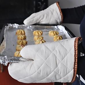 ieftine Lumini de Interior Mașină-Material Textil Mănușă Novelty Instrumente pentru ustensile de bucătărie pentru pâine