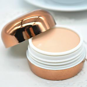 ieftine Produse Fard-Balsam BB Cream Concealer / contur 1 pcs Ud Albire / Anticearcăn / Natural Ochi / Buze / Faţă Machiaj Cosmetic