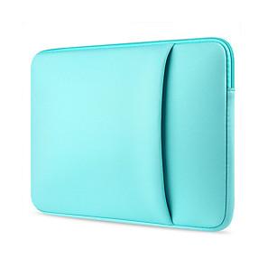 """ieftine Kit De Activitate De Copii-11.6 """"13.3"""" 14 """"15.6"""" manșoane laptop pentru laptop MacBook / surface / hp / dell / samsung / sony etc"""