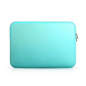 """levne MacBook Air 13"""" pouzdra-11,6 """"13,3"""" 14 """"15,6"""" bonbóny na laptop kryt pouzdra odolné proti nárazům pro macbook / povrch / hp / dell / samsung / sony atd."""