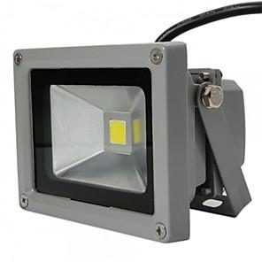 ieftine Proiectoare LED-hkv® impermeabil condus de lumină de inundații 10w ip65 lumina reflectoarelor lumina reflectoarelor 220v lumina reflectoarelor în aer liber lumina de gradina exterior iluminat
