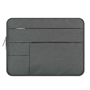 "povoljno MacBook Air 13"" maske-Rukavi Jednobojni / Posao Tekstil za MacBook Air 11"" / MacBook Pro 13-inch cu ecran Retina / MacBook Air 13"""