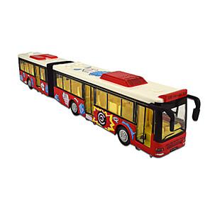 ieftine Vehicule din Jucărie-Vehicul de Construcție Autobuz Unisex Jucarii Cadou