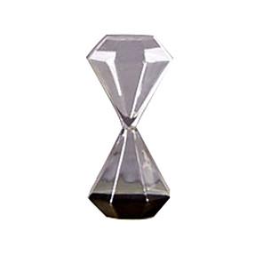 billige Herreure-Timeglas Sjov Glas Børne Unisex Legetøj Gave