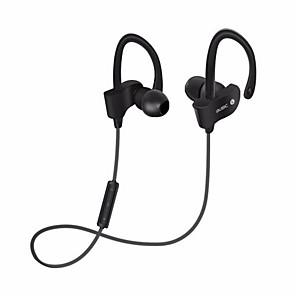 ieftine Kulaklık Aksesuarları-S4 Căști laterale Wireless V4.0 Mini Cu Microfon Cu controlul volumului Sport & Fitness