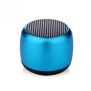 ieftine Boxe-Bm02 difuzor portabil mic inteligent bluetooth difuzor mini difuzor stereo amplificator audio pentru smartphone