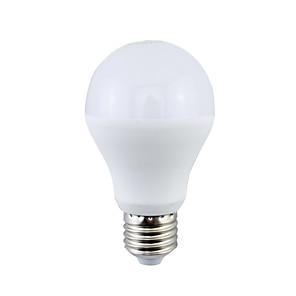 ieftine Benzi Lumină LED-1 buc 24 W 1900 lm E26 / E27 26 LED-uri de margele SMD 3528 Rezistent la apă Alb Cald 220 V / 1 bc
