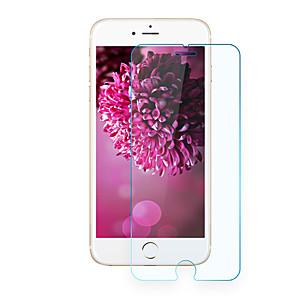 ieftine Protectoare Ecran de iPhone 6s / 6 Plus-asling protector de ecran Apple pentru iphone 7 plus iphone 7 iphone 6s plus iphone 6s iphone 6 plus iphone 6 sticlă călită 1 pc ecran frontal