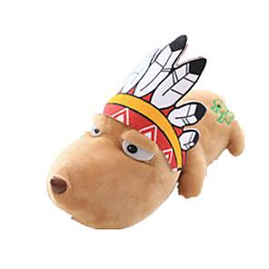ieftine Cercei-Jucării pentru mașini Caini Pirați Drăguț Distracție Încântător Lui Kid Unisex Jucarii Cadou