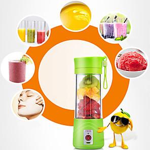ieftine Sticle Apă-Drinkware Pahare Zilnice / Modern / Contemporan / Pahare Novelty Teak / Materiale ecologice / Plastic Portabil / Călătorie / Maker DIY Sporturi & Exterior / sportiv / Interior