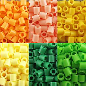 ieftine alte DIY-Distracție policarbonat Clasic Pentru copii Jucarii Cadou