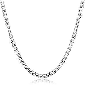levne Náhrdelníky-Dámské Unisex Obojkové náhrdelníky Geometrické Luxus Klasické příroda Elegantní Stříbro Zlatá Stříbrná Náhrdelníky Šperky Pro Vánoce Párty Promoce Klub Plážové