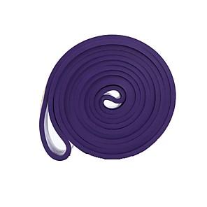 ieftine Accesorii Fitness-Benzi de exerciții latex de mătase Viață Yoga Pentru Unisex