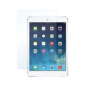 ieftine Ecrane Protecție Tabletă-Ecran protector pentru Apple iPad 4/3/2 Sticlă securizată 1 piesă High Definition (HD)