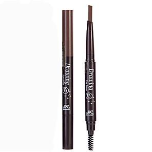 ieftine Produse Fard-Sprâncene Creioane & Stilouri Machiaj Ochi Uscat De lungă durată Natural Cosmetic Accesorii de Ingrijire
