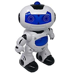 """ieftine Alte RC-RC Robot Electronice pentru copii """" ABS Telecomandă Distracție Clasic"""