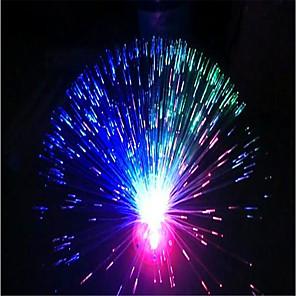 ieftine Lumini Nocturne LED-LOVE LED-uri de lumină de noapte Creative / Decorațiuni / Romantic Baterii AA alimentate 1 buc
